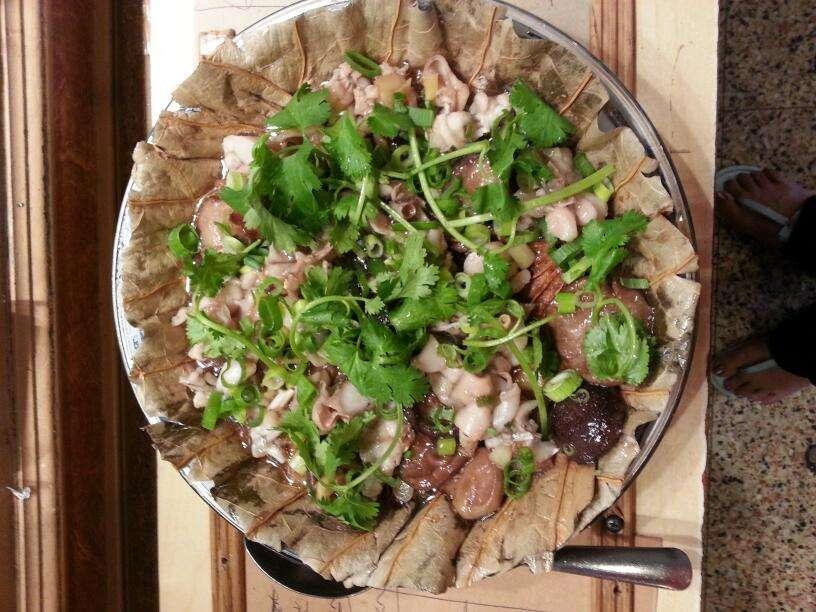 Vinh Kee Chinese Restaurant - restaurant    Photo 8 of 10   Address: 3103 Graham Rd, Falls Church, VA 22042, USA   Phone: (703) 645-0118