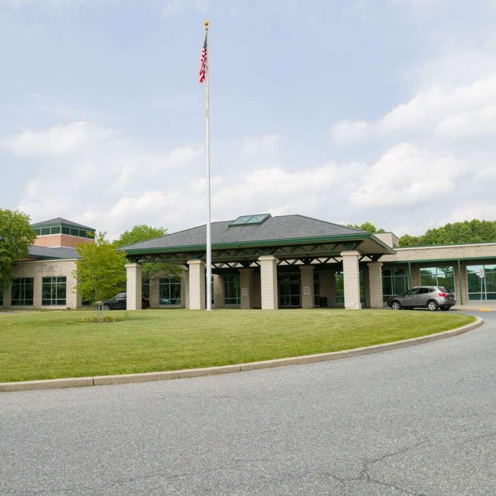 Northbrook Behavioral Health Hospital - hospital    Photo 1 of 6   Address: 425 Woodbury - Turnersville Rd, Blackwood, NJ 08012, USA   Phone: (856) 374-6500