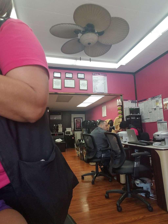 Nikys Dominican Beauty Salon - hair care  | Photo 3 of 6 | Address: 57 Harrison Ave, West Orange, NJ 07052, USA | Phone: (862) 233-6849