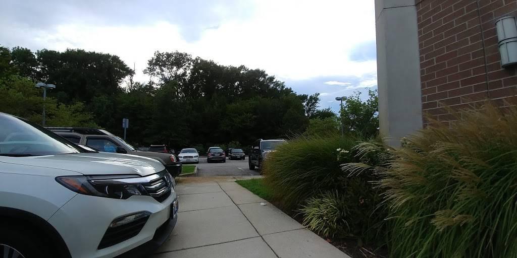 Tricare Prime Clinic - health    Photo 6 of 9   Address: 2100 Lynnhaven Pkwy UNIT 201, Virginia Beach, VA 23456, USA   Phone: (757) 953-6708