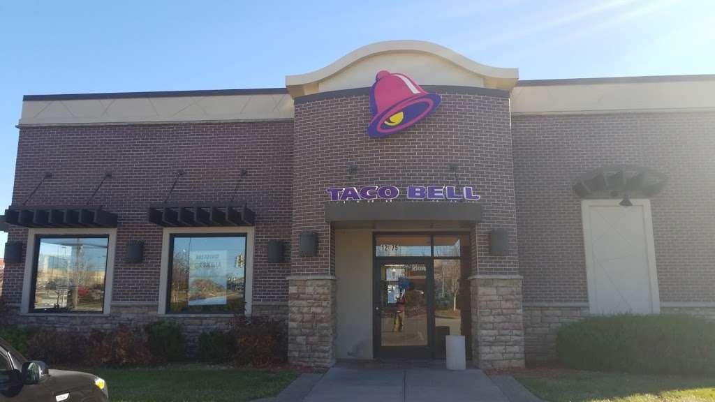 Taco Bell - meal takeaway  | Photo 3 of 10 | Address: 12075 S Blackbob Rd, Olathe, KS 66062, USA | Phone: (913) 397-6535
