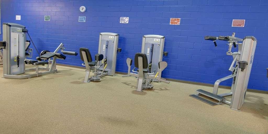 Portage Township YMCA - gym    Photo 7 of 10   Address: 3100 Willowcreek Rd, Portage, IN 46368, USA   Phone: (219) 762-9622