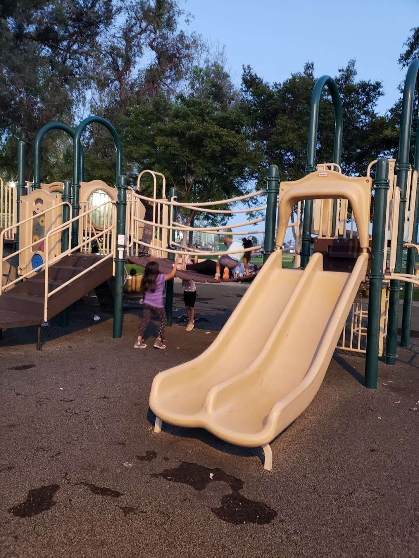Pioneer Park - park  | Photo 5 of 10 | Address: 12722 Chapman Ave, Garden Grove, CA 92840, USA | Phone: (714) 741-3647