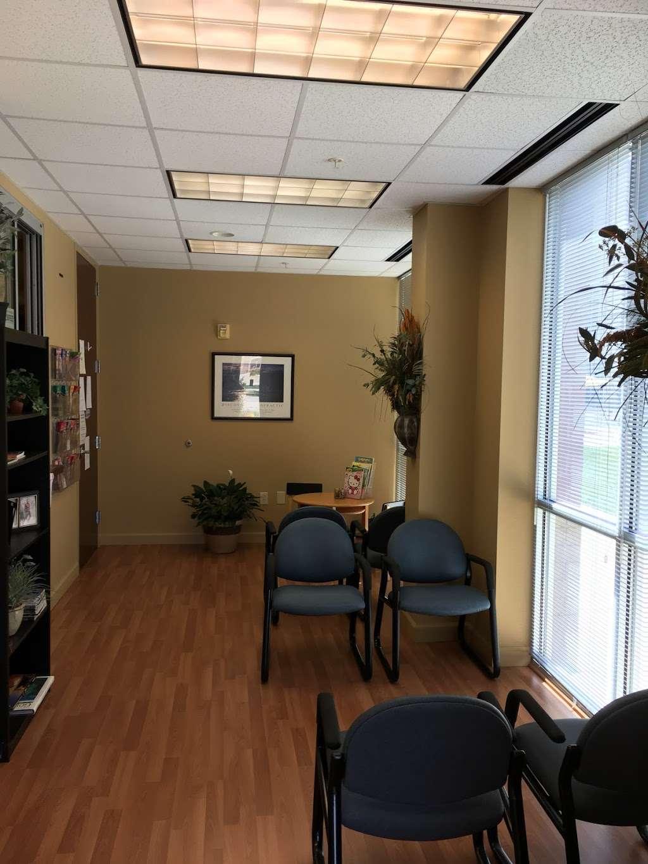 The Chiropractors at Toringdon - health  | Photo 1 of 6 | Address: 101, 3520 Toringdon Way, Charlotte, NC 28277, USA | Phone: (704) 544-1620