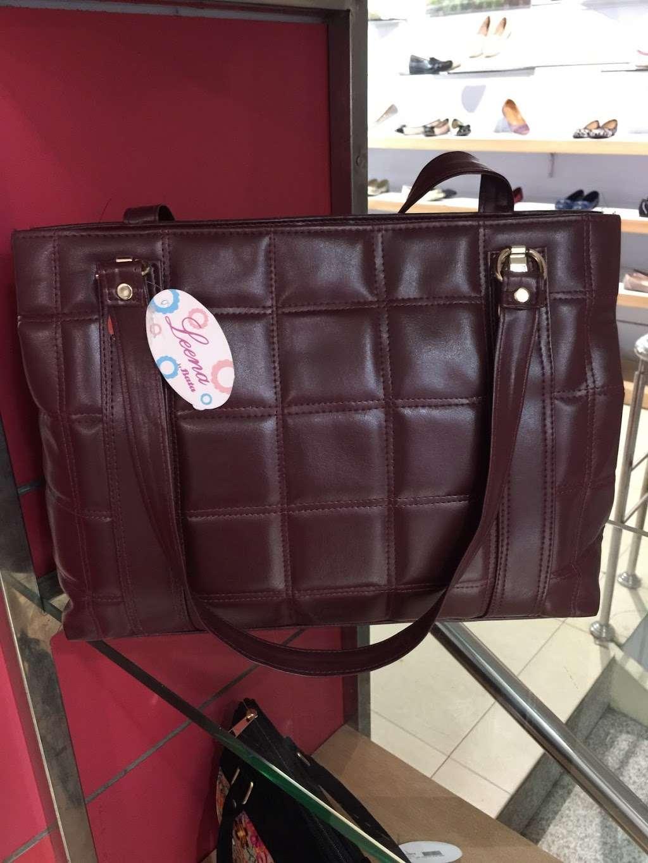 Touch Of Glass - home goods store  | Photo 3 of 3 | Address: Princess Margaret Rd, East Tilbury, Tilbury RM18 8SB, UK