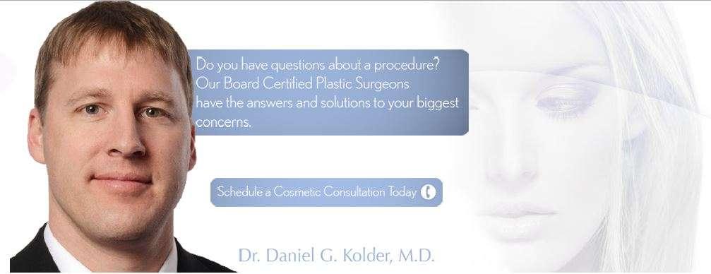 Kolder Daniel G MD - doctor  | Photo 3 of 3 | Address: 2460 N Ponderosa Dr A-117, Camarillo, CA 93010, USA | Phone: (805) 484-2855