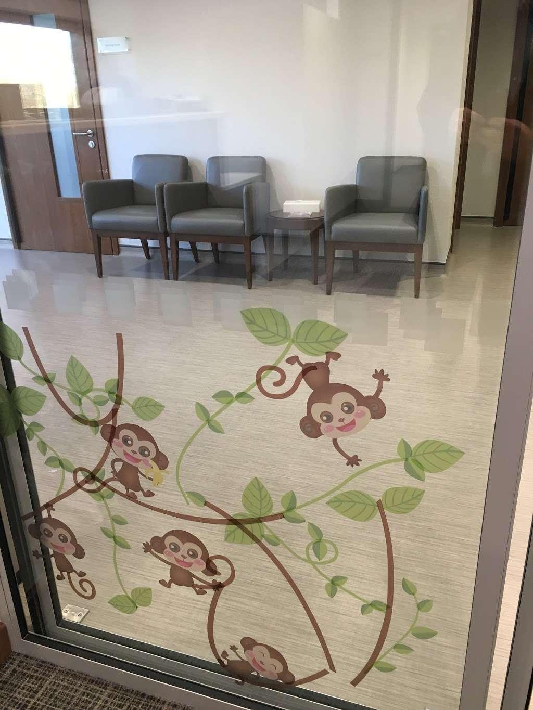 Dr Mark Furman Paediatric Gastroenterologist - hospital  | Photo 5 of 10 | Address: ELSTREE WATERFRONT - Elstree Outpatient Centre, beaufort house, The Waterfront, Elstree Rd, Elstree, Borehamwood WD6 3BS, UK | Phone: 07788 444046