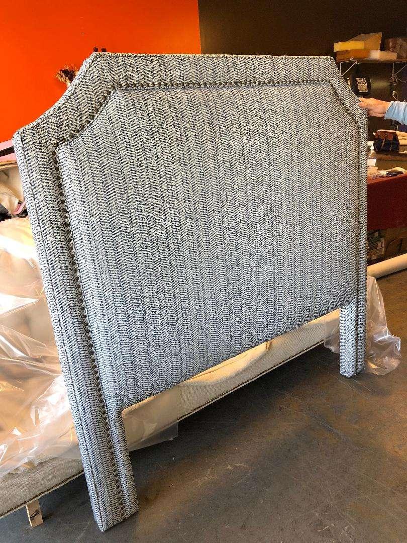 Ye Olde Upholstery Shoppe - furniture store  | Photo 3 of 10 | Address: 1836 Lincoln Blvd, Santa Monica, CA 90404, USA | Phone: (310) 395-2528