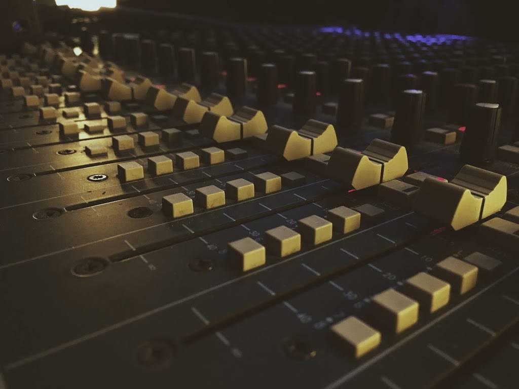 Anthem Recording Studio - electronics store  | Photo 1 of 10 | Address: Plano, TX 75074, USA | Phone: (972) 836-8939