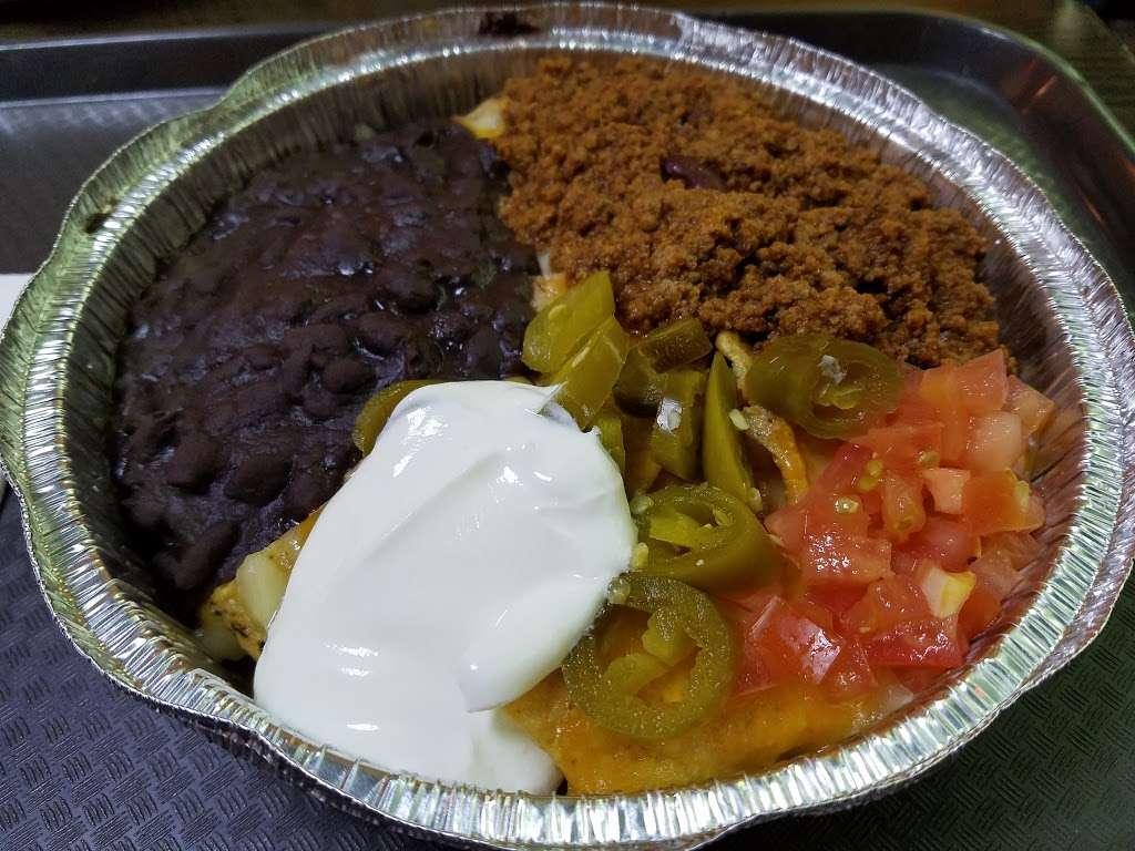 Yummy Taco, 12 NY 12K  12, Newburgh, NY 12, USA