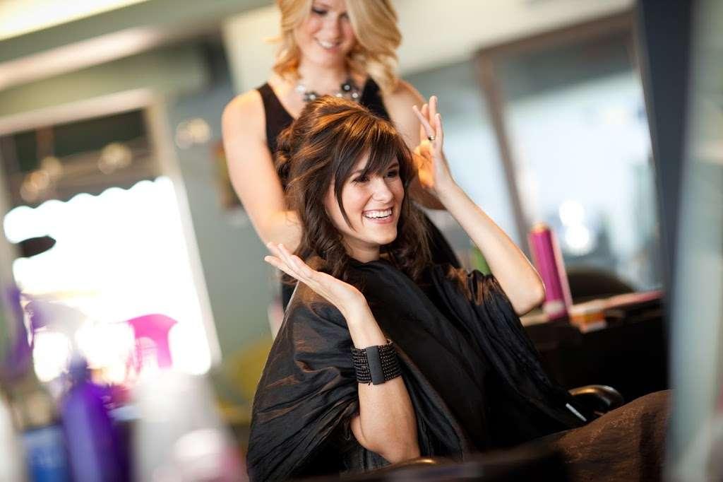 Amore Hair Salon + Spa - hair care    Photo 1 of 10   Address: 75 Monnett Ct, Prince Frederick, MD 20678, USA   Phone: (410) 414-5520