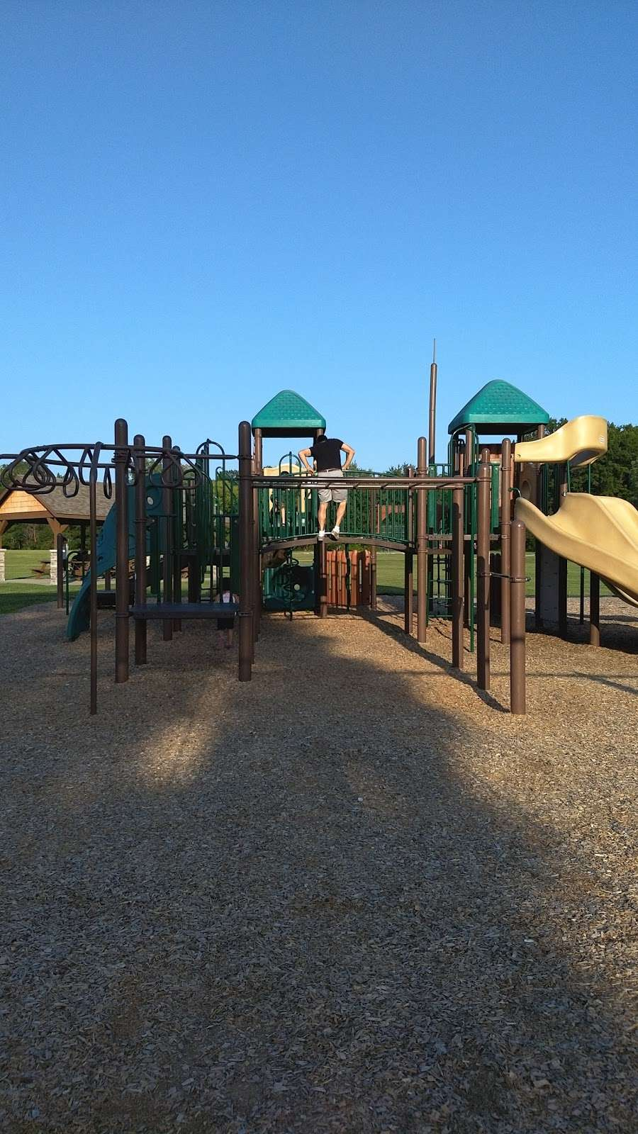 Countryside Park - park  | Photo 10 of 10 | Address: 5250 US-6, Portage, IN 46368, USA | Phone: (219) 762-1675