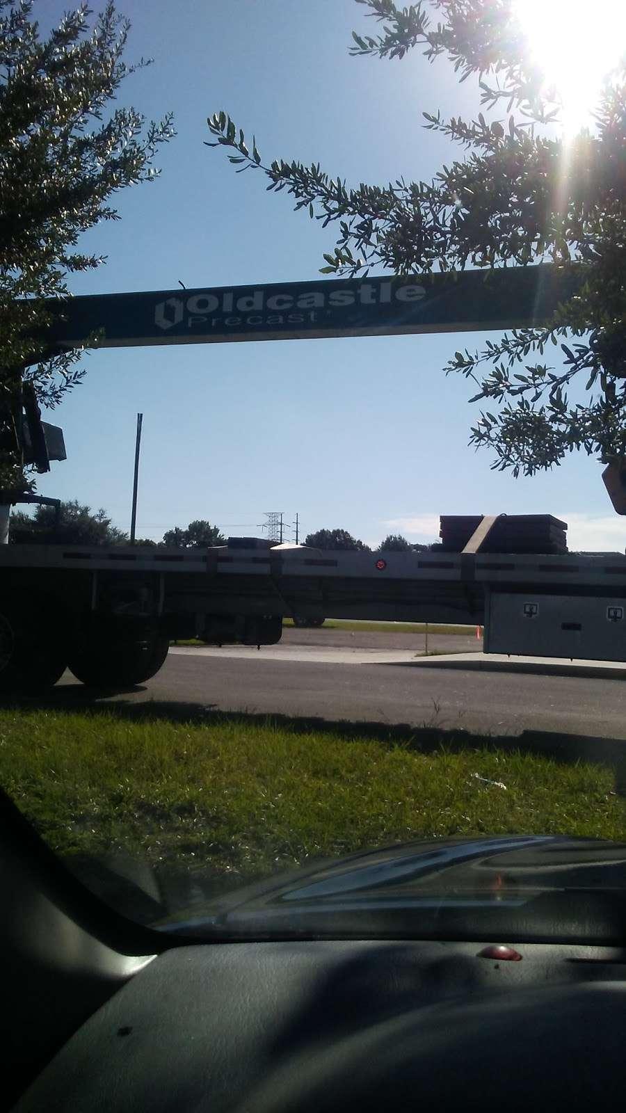 Liberty Middle School - school  | Photo 6 of 6 | Address: 3405 S Chickasaw Trail, Orlando, FL 32829, USA | Phone: (407) 249-6440