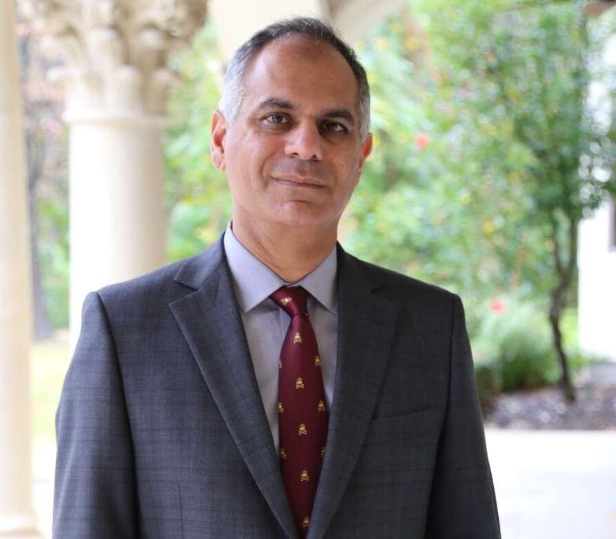 Dr. Irfan Iftikhar, MD - doctor    Photo 6 of 6   Address: Bld 600, 2222 Greenhouse Rd, Houston, TX 77084, USA   Phone: (281) 646-9911