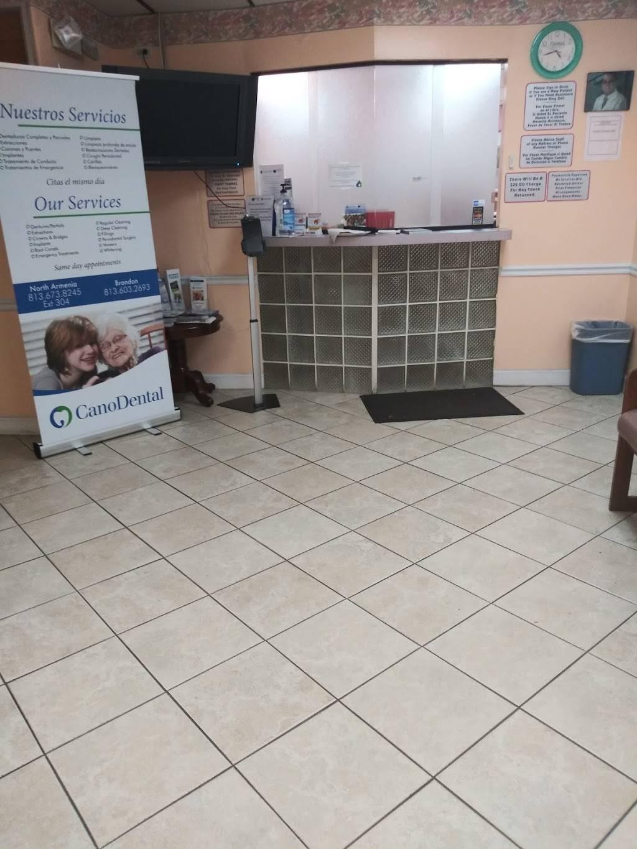 Dr. Jose Ernesto Alvarez - doctor    Photo 3 of 5   Address: 7820 N Armenia Ave, Tampa, FL 33604, USA   Phone: (813) 935-6334