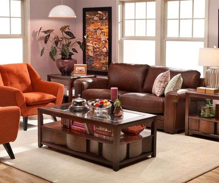 Furniture Row - Living - furniture store  | Photo 1 of 10 | Address: 830 N. Tomoka Farms Rd Suite SM, Daytona Beach, FL 32124, USA | Phone: (386) 258-2212