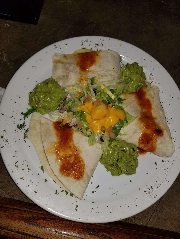 Montezuma - restaurant  | Photo 9 of 10 | Address: 119 W Kingsbridge Rd, Bronx, NY 10468, USA | Phone: (718) 601-6400