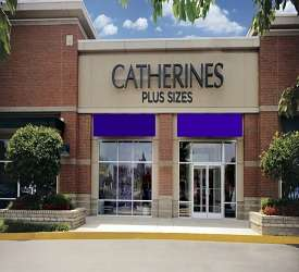 Catherines - clothing store  | Photo 1 of 1 | Address: 20056 Hawthorne Blvd, Torrance, CA 90503, USA | Phone: (310) 750-2398