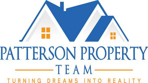 Patterson Property Team - real estate agency    Photo 1 of 1   Address: STE 5-176, 11 Robert F Toner Blvd, North Attleborough, MA 02763, USA   Phone: (857) 230-9894