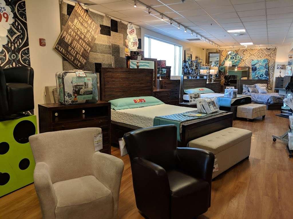 Bobs Discount Furniture - furniture store    Photo 6 of 10   Address: 2520 Flatbush Ave, Brooklyn, NY 11234, USA   Phone: (347) 415-8307