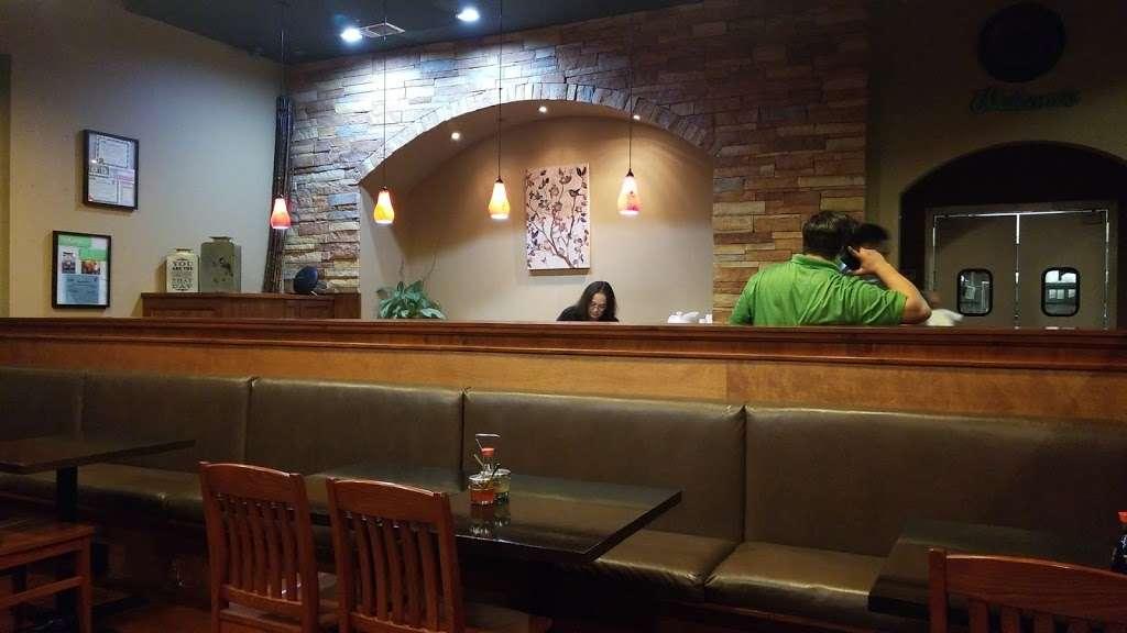 O & As Flaming Wok - meal delivery  | Photo 1 of 10 | Address: 8142 Shin Oak Dr #116, Live Oak, TX 78233, USA