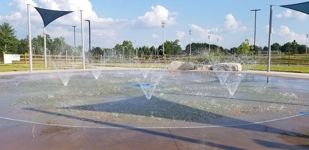 New Centre Park - park  | Photo 3 of 10 | Address: 501 Memorial Dr, Clover, SC 29710, USA