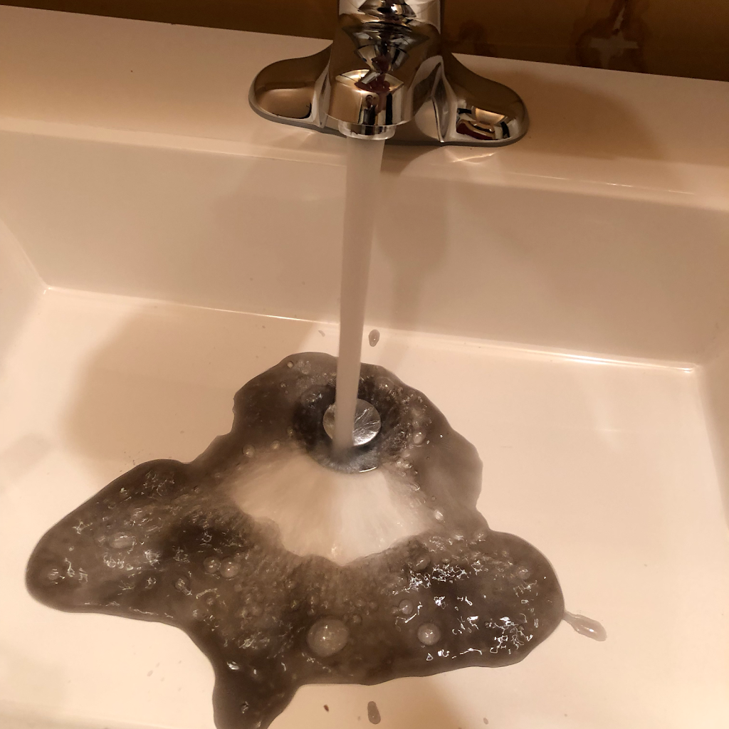 Justin Time Plumbing - plumber  | Photo 7 of 8 | Address: 9760 Franklin Ave # 1223, Franklin Park, IL 60131, USA | Phone: (847) 833-6194