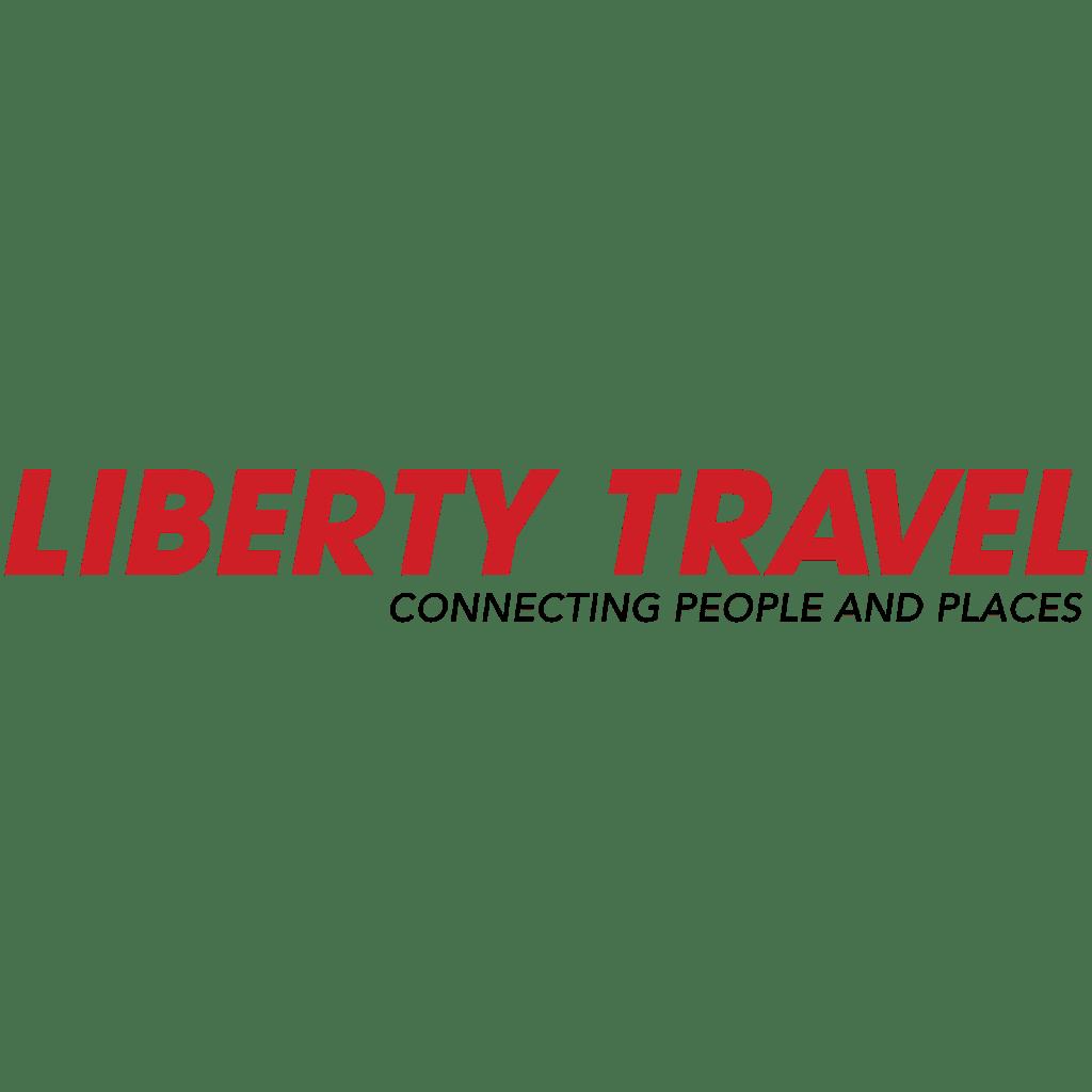 Liberty Travel - travel agency  | Photo 4 of 5 | Address: 1330 Fairview Blvd Suite E, Delran, NJ 08075, USA | Phone: (609) 386-6006