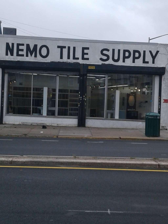 Nemo Tile & Stone - hardware store  | Photo 4 of 5 | Address: 177-02 Jamaica Ave, Jamaica, NY 11432, USA | Phone: (718) 291-5969