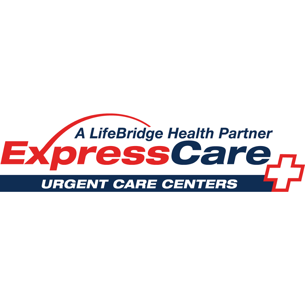 ExpressCare - health    Photo 5 of 5   Address: 1307 Merritt Blvd, Dundalk, MD 21222, USA   Phone: (410) 288-2121