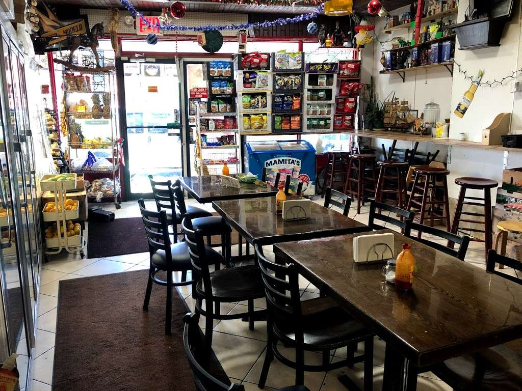Regalo De Juquila - restaurant  | Photo 10 of 10 | Address: 1209 Myrtle Ave, Brooklyn, NY 11221, USA | Phone: (347) 240-7111