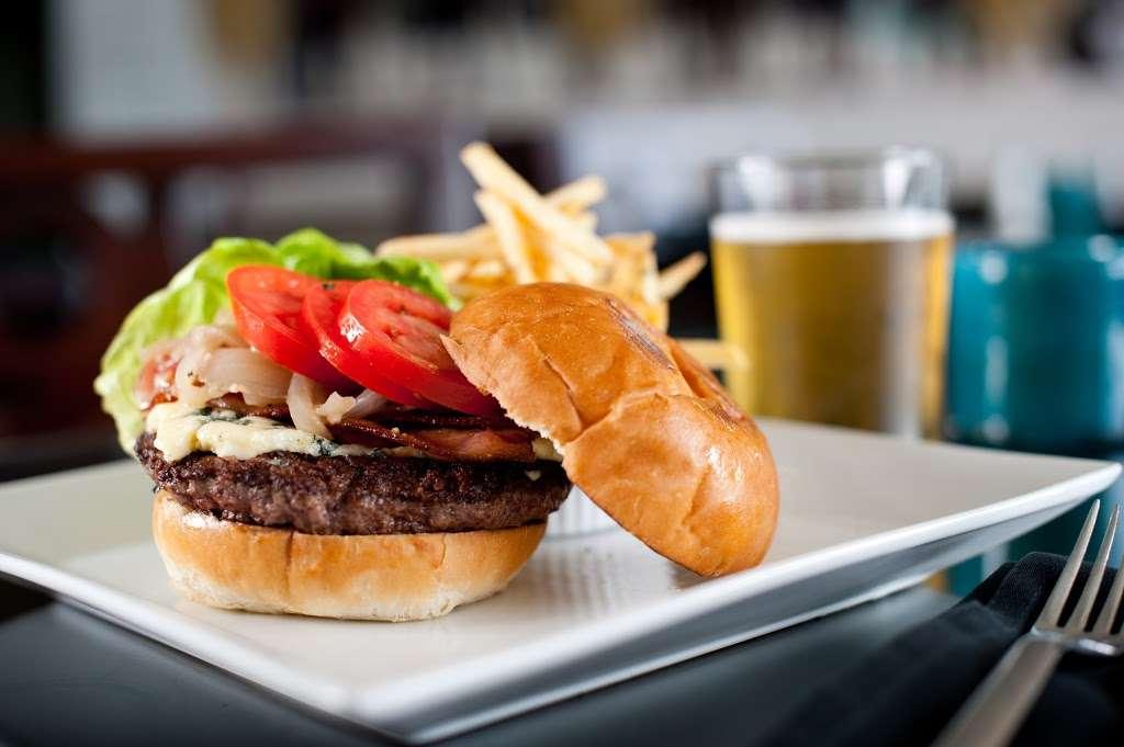 Ocean View Bar & Grill - restaurant  | Photo 4 of 10 | Address: 710 Camino Del Mar, Del Mar, CA 92014, USA | Phone: (858) 755-1501