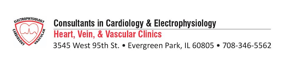 Ali Zaidi, MD - doctor  | Photo 3 of 3 | Address: 3545 95th St, Evergreen Park, IL 60805, USA | Phone: (708) 202-9384