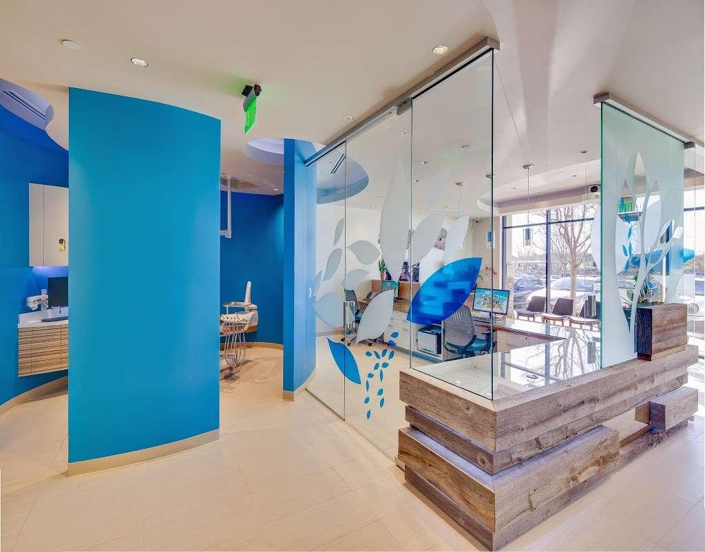 Encore Dental - dentist  | Photo 2 of 10 | Address: 6040 Main St, American Canyon, CA 94503, USA | Phone: (707) 562-4090