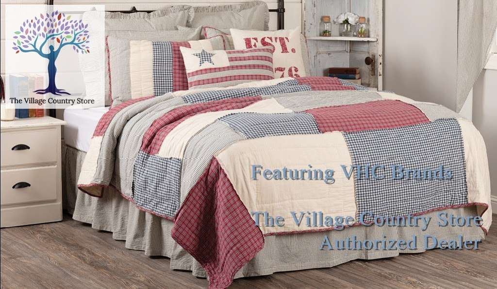 The Village Country Store - home goods store  | Photo 5 of 10 | Address: 107 S Elizabeth St, Tamaqua, PA 18252, USA | Phone: (570) 225-1223
