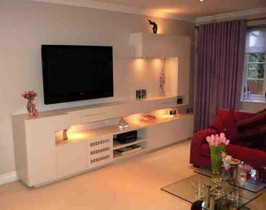 Christopher Davies Associates - furniture store  | Photo 1 of 2 | Address: Unit 25, New Lydenburg Commercial Estate, New Lydenburg St, London SE7 8NF, UK | Phone: 020 8858 1314