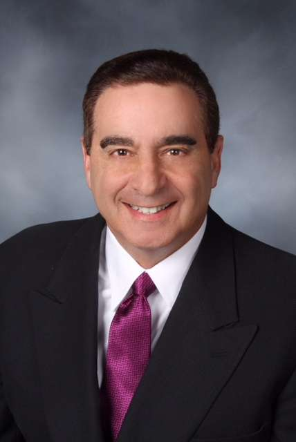 Brenner Marc a DPM - doctor  | Photo 1 of 1 | Address: 74-01 Myrtle Ave, Glendale, NY 11385, USA | Phone: (718) 456-7270