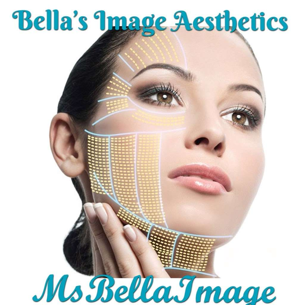 Bella's Image Aesthetics - spa  | Photo 3 of 10 | Address: 249-12 Jericho Turnpike, Floral Park, NY 11001, USA | Phone: (516) 502-4939