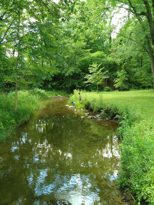 Fortville Memorial Park - park  | Photo 1 of 10 | Address: W Church St, Fortville, IN 46040, USA | Phone: (317) 485-4044