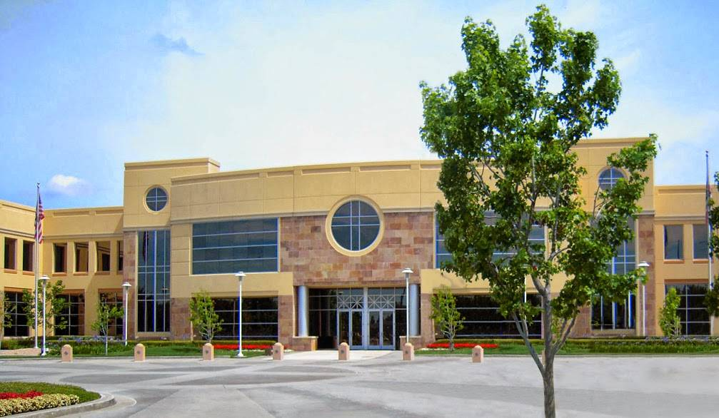 ECCU - bank  | Photo 2 of 5 | Address: 955 W Imperial Hwy, Brea, CA 92821, USA | Phone: (714) 671-5700