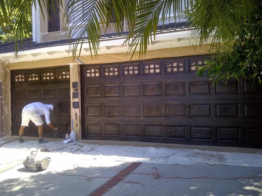 Fortino Islas Painting - painter  | Photo 10 of 10 | Address: 10291 Tyhurst Rd, Garden Grove, CA 92840, USA | Phone: (714) 878-9735