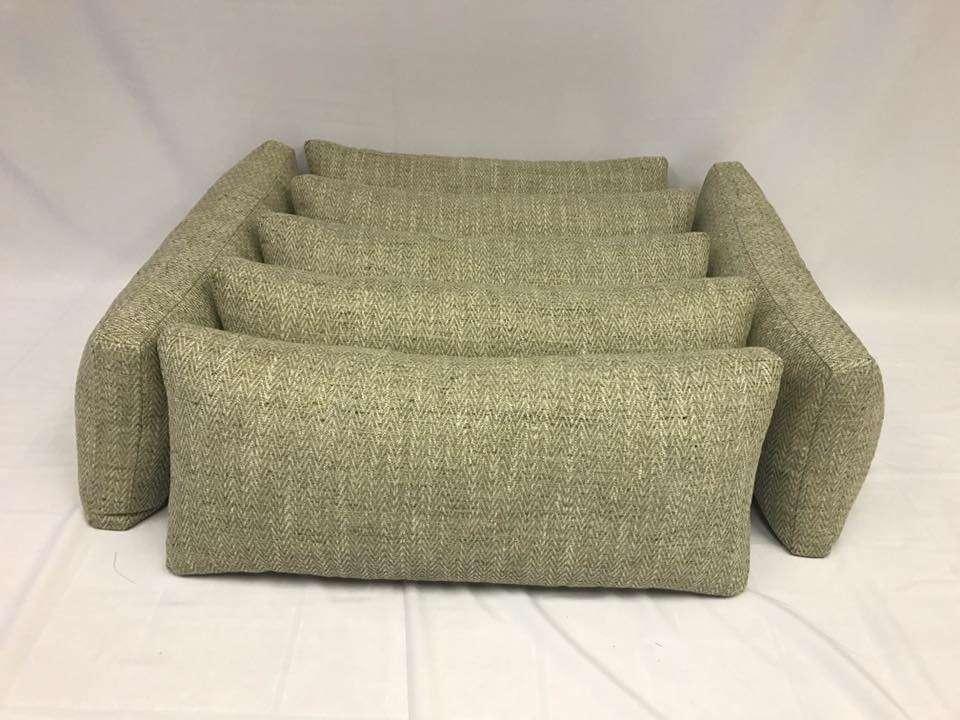 Perez Custom Upholstery, LLC - furniture store    Photo 10 of 10   Address: 2797 Irving Blvd #112, Dallas, TX 75207, USA   Phone: (214) 669-3476
