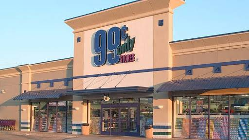 99 Cents Only Stores - supermarket  | Photo 1 of 9 | Address: 9535 Whittier Blvd, Pico Rivera, CA 90660, USA | Phone: (562) 692-9992