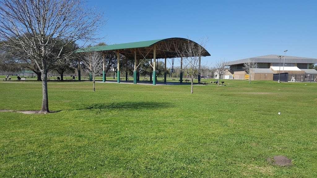 Sunnyside Park - park    Photo 2 of 10   Address: 3502 Bellfort St, Houston, TX 77051, USA   Phone: (832) 395-7586