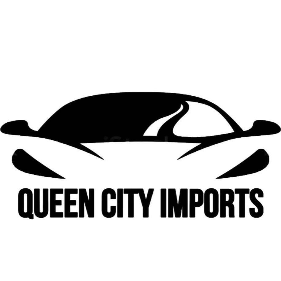Queen City Imports - car dealer  | Photo 3 of 3 | Address: 1007, 3500 Statesville Ave, Charlotte, NC 28206, USA | Phone: (980) 255-0490
