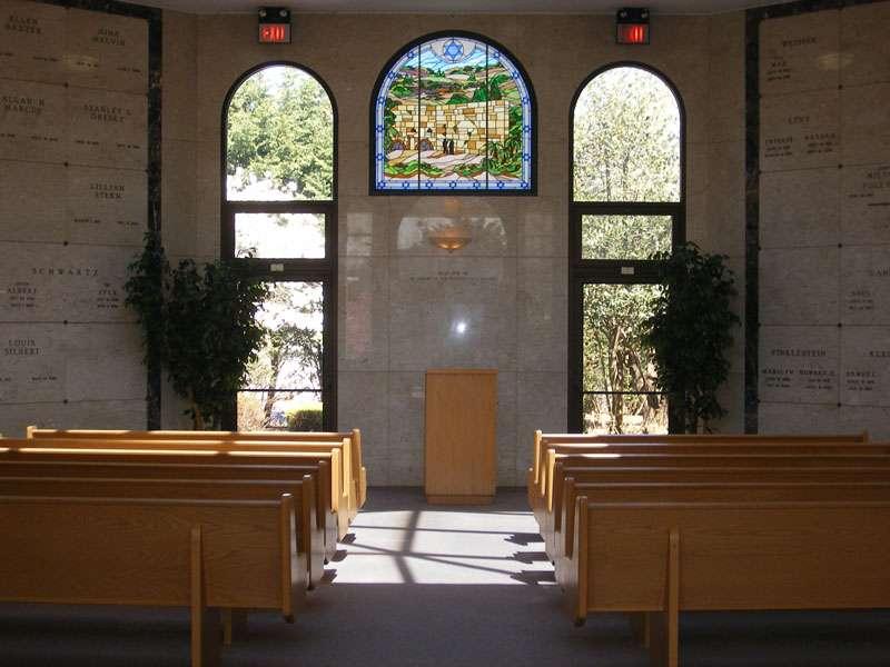 Mount Lebanon Cemetery - cemetery  | Photo 3 of 8 | Address: 7800 Myrtle Ave, Glendale, NY 11385, USA | Phone: (718) 821-0200