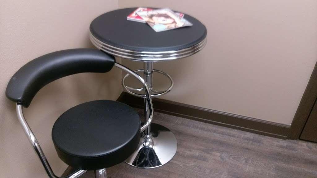 Salons By JC - hair care    Photo 7 of 10   Address: 3865 Wilson Blvd, Arlington, VA 22203, USA   Phone: (703) 282-2178