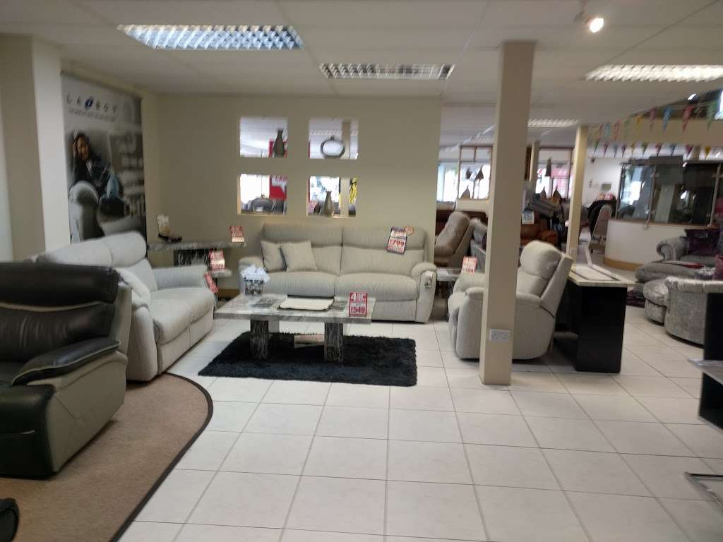 ScS – Sofa Carpet Specialist - furniture store  | Photo 4 of 10 | Address: 15, The Queensgate Centre, Edinburgh Way, Harlow CM20 2DA, UK | Phone: 01279 630130