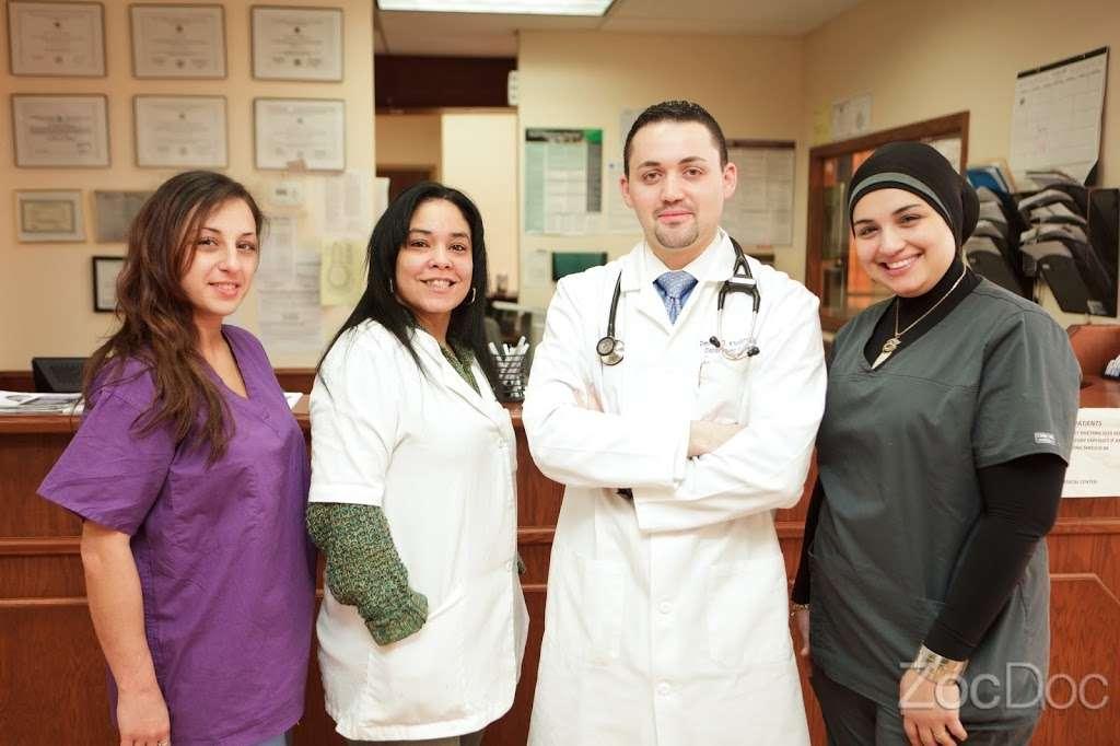 Universal Medical Center - hospital  | Photo 6 of 10 | Address: 5321 Flatlands Ave, Brooklyn, NY 11234, USA | Phone: (718) 517-2244