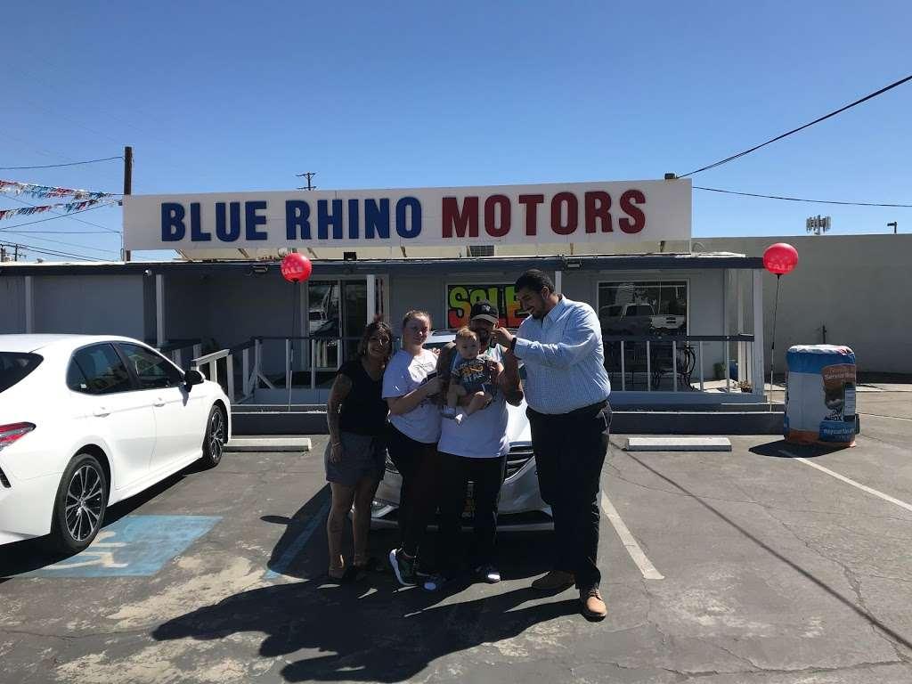 blue rhino motors palmdale 37940 sierra hwy palmdale ca 93550 usa blue rhino motors palmdale 37940